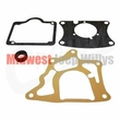 Gasket Set for T-84 Transmission fits 1941-1945 Willys MB and Ford GPW Models