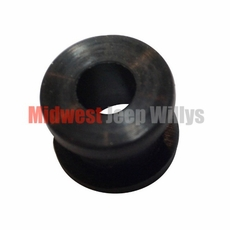 Generator Support Bushing for 1941-1971 Willys Jeep L-Head & F-Head 4 Cylinder Engines
