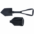 GI-Spec Survival Emergency Tri-Fold Shovel by Fox Products