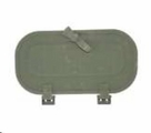 Glove Box Door for 2.5 and 5 Ton M35, M54, M809, 7373340