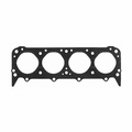 Head gasket, 1971-91 AMC 304