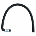 HEATER HOSE, 1994-96 CHEROKEE 4.0L, HEATER SUPPLY
