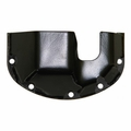 Differential Skid Plate for Dana 30 Axles by Rugged Ridge