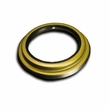 Inner Axle Hub Oil Seal, Military Truck M54, M923, M809, M939 Series, 7409550