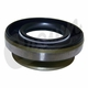Inner Axle Oil Seal for 1976-2006 Jeep CJ, Wrangler, Cherokee, Grand Cherokee with Dana 30 Front Axles