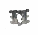 Instrument Panel Lock Clip for 2.5 and 5 Ton Military Trucks, 7539255
