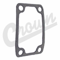 Intake Manifold to Exhaust Manifold Gasket for 1965-1979 Jeep 3.8L 232 or 4.2L 258 Engines