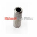 Intake Valve Guide for Willys Jeep 4-134 CI F-Head Hurricane 4 Cylinder Engines, 1952-1971 Models