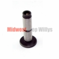 Intake Valve Tappet Lifter for 1952-1971 Willys Jeep F-134 Hurricane Engine