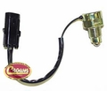 Jeep Backup Lamp Switch, Manual Transmission, w/ AX4, AX5, AX15 Transmission