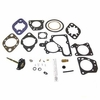 Jeep Carburetor Kits