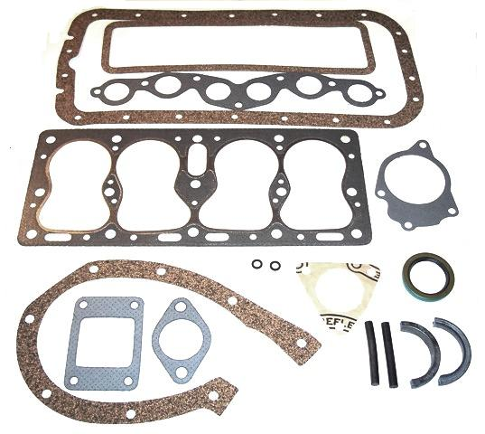 Jeep L F Gaskets likewise  in addition  moreover D Possible Cracked Head My Cherokee in addition Ab A D E Af Eb Aeca. on 2001 jeep cherokee head gasket