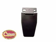 Jeep Liftgate Hinge (Right) Jeep Wrangler (1997-2006) w/ Hard Top