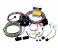 Jeep Painless Wiring Harness Kits