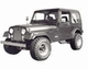 Jeep Replacement Glass for 1976-86 Jeep CJ