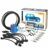 Jeep Tune-Up Kits