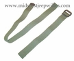 Jerry Can Strap Set 1941-45 MB, GPW