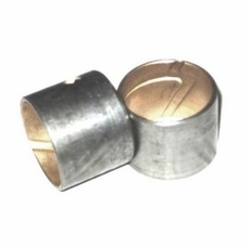 King Pin Bushing, M35A1, M35A2, M35A3 Series Trucks, Sold Individually, 5283738