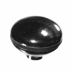 Knob, transmission shifter, threaded J929393