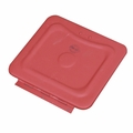 Reproduction Tool Compartment Lid with Hinge, fits 1941-1945 Willys MB