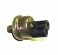 Low Air Pressure Warning Switch for M35, M809, M54, M939 Trucks, NSN# 5930-00-434-5441