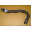 LOWER RADIATOR HOSE, 1980-83 4 CYL CJ GM ENGINE