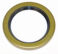 Differential and Transfer Case Oil Seal for M35A1, M35A2 and M35A3, 7521241