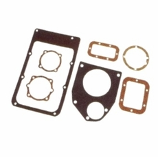 Transmission Gasket Set for M35, M35A2 Series with Spicer 3053A, 3052, 7520987