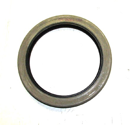 583509 Transmission Output Shaft Oil Seal for M35A1, M35A2 Series