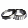 Inner or Outer Wheel Bearing Set for M416 Military Trailers