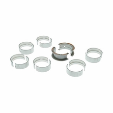 "Main Bearing Set (.020"" o.s.) Fits: 1976-90 CJ/Wrangler (w/ 6 cylinder) 17465.37"
