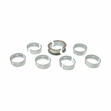 MAIN BEARING SET, 1991-96 6 CYLINDER 4.0L, .020 OVER