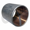 Manual Steering Sector Shaft Bushing, 1972-86 Jeep CJ, 1974-86 SJ Series