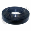 Manual Steering Worm Shaft Oil Seal, 1972-86 Jeep CJ, 1974-86 SJ Series