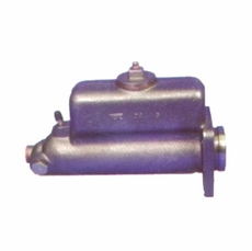 Master Brake Cylinder for 5 Ton, M54 and M809 Series, 7411070