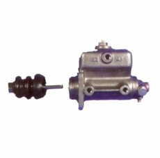 Master Brake Cylinder, M35A1 and M35A2 2.5 Ton Series, 7539267