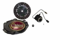 Master Clutch Kit 1987-90 Cherokee XJ, Wrangler YJ 2.5L Engine
