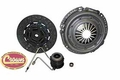 Master Clutch Kit 1993 Cherokee XJ, Wrangler YJ, Grand Cherokee ZJ 4.0L Engine