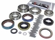 Master Overhaul Kit For 1996-98 NP-249 transfer case