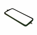 Mirror Head for M35A2, M35A3, M54A2, M809, M923 and M939 Trucks, MS53015-2