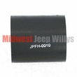 Fuel Filler Hose for 1947-1963 Willys Pickup, FC150 and FC170 Forward Control