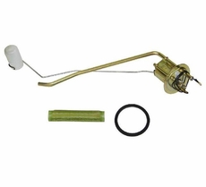 "MTS Fuel Tank Sending Unit for 1979-1985 Jeep® J-truck with 18 gallon tank, ""front mounted"" sending unit"