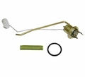 "MTS Fuel Tank Sending Unit for 1979-1985 Jeep� J-truck with 18 gallon tank, ""front mounted"" sending unit"
