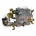 New Carburetor for 1981-1990 Jeep CJ, Wrangler with 4.2L Engine without Electronic Stepper Motor