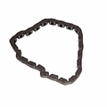 New Replacement Timing Chain, 6-226ci Engine, 1958-1964 Willys Pickup & Station Wagon