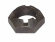 Mainshaft Nut, T-90 Transmission 1946-71 Models