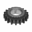Crankshaft Sprocket, 72-90 Jeep SJ Models by Omix-ADA