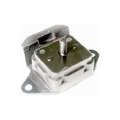 O.E. Engine Mount (LH or RH) Fits: 1978-86 CJ (w/ 6 cylinder 232, 258)  17473.07