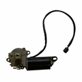 Windshield Wiper Motor, 87-95 Jeep Wrangler YJ by Omix-ADA