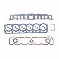 O.E. Upper Gasket Set Fits: 1976-80 CJ (w/ 6 cylinder 232, 258)    17441.06